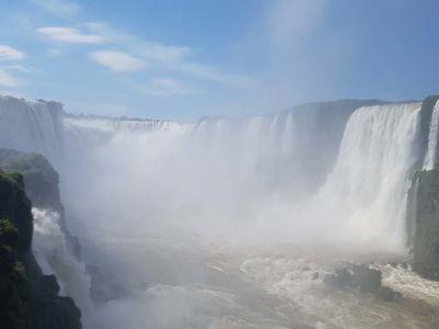 Iguazu 13