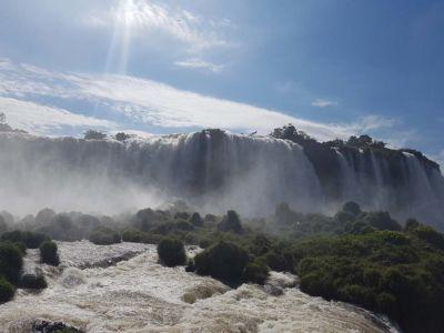 Iguazu 14
