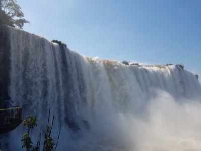 Iguazu 15