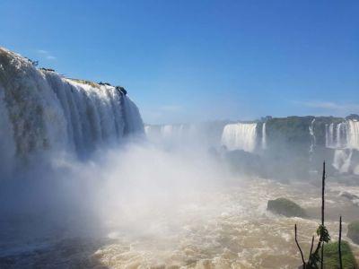 Iguazu 16