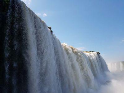 Iguazu 17
