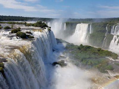 Iguazu 19