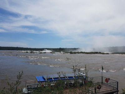 Iguazu 20