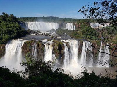 Iguazu 6