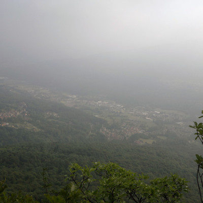 2012-06-02-046
