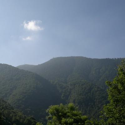 2012-06-17-103