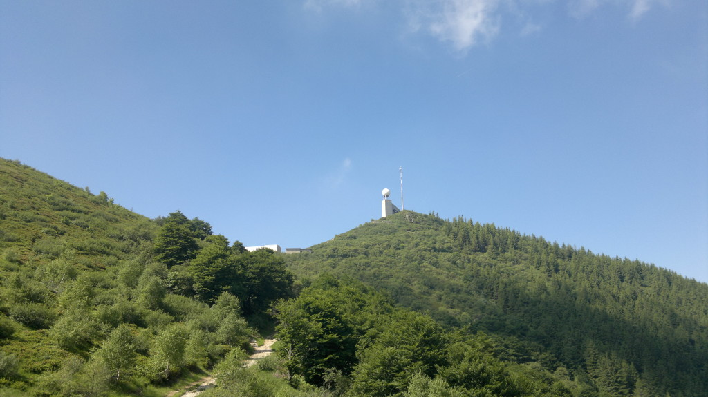 Monte Lema