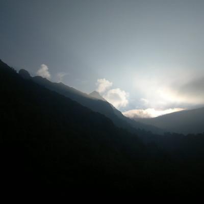 2012-10-07-312