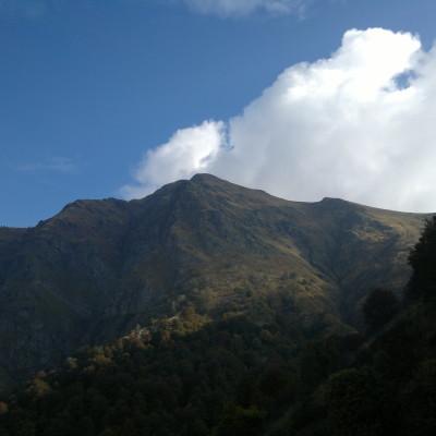 2012-10-07-318