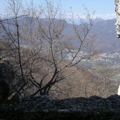 2013-04-14-519