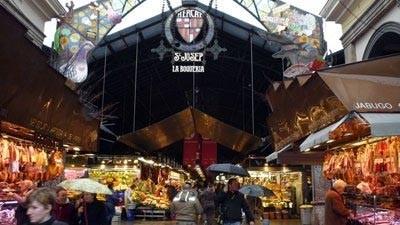 Barcellona6
