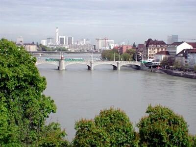 Basel7