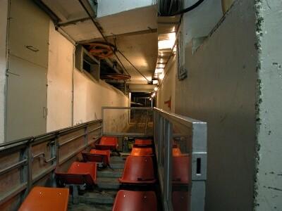 Centrale6