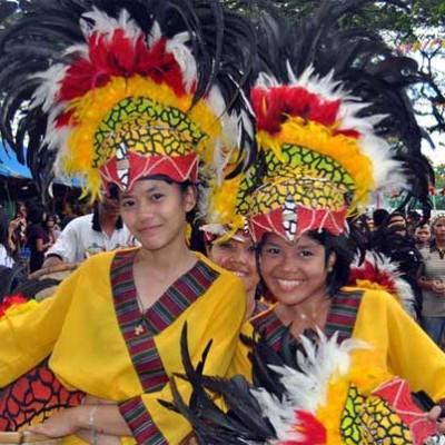 Filippine11
