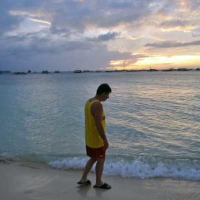 Filippine13