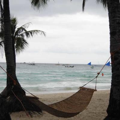 Filippine14