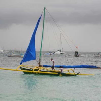 Filippine15