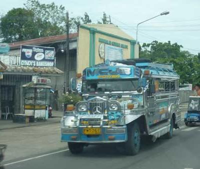 Filippine18