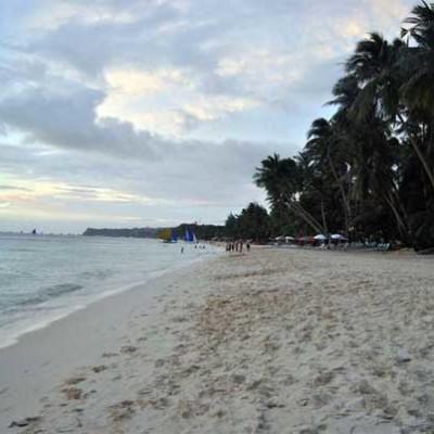 Filippine6
