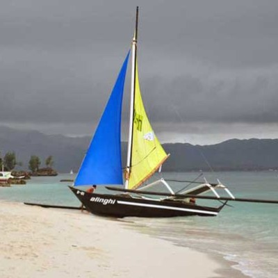 Filippine7