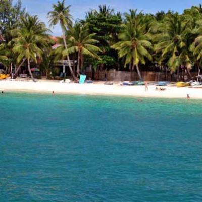 Filippine9