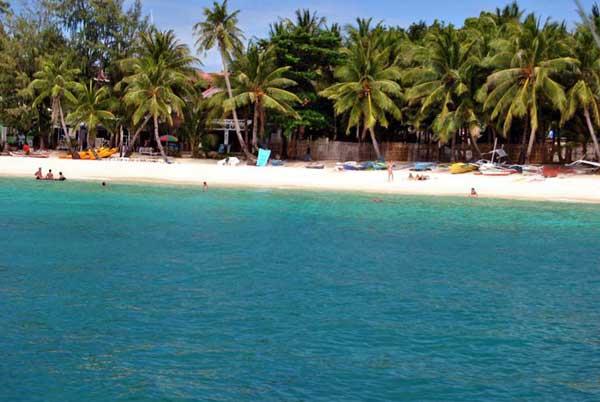 Isole delle Filippine