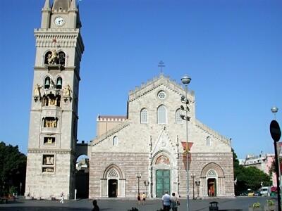 Messina1