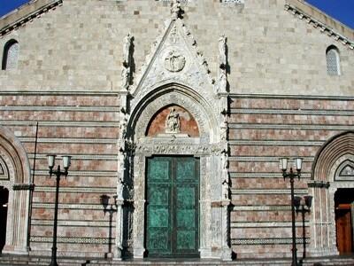 Messina3