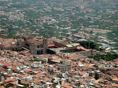 Palermo11