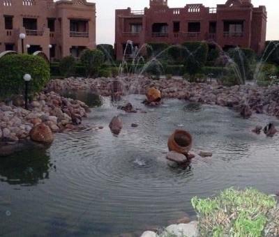 Sharm13