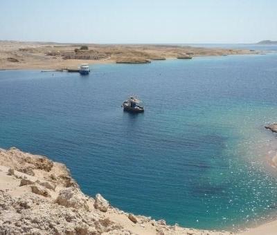 Sharm8