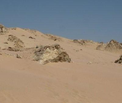 Sharm9