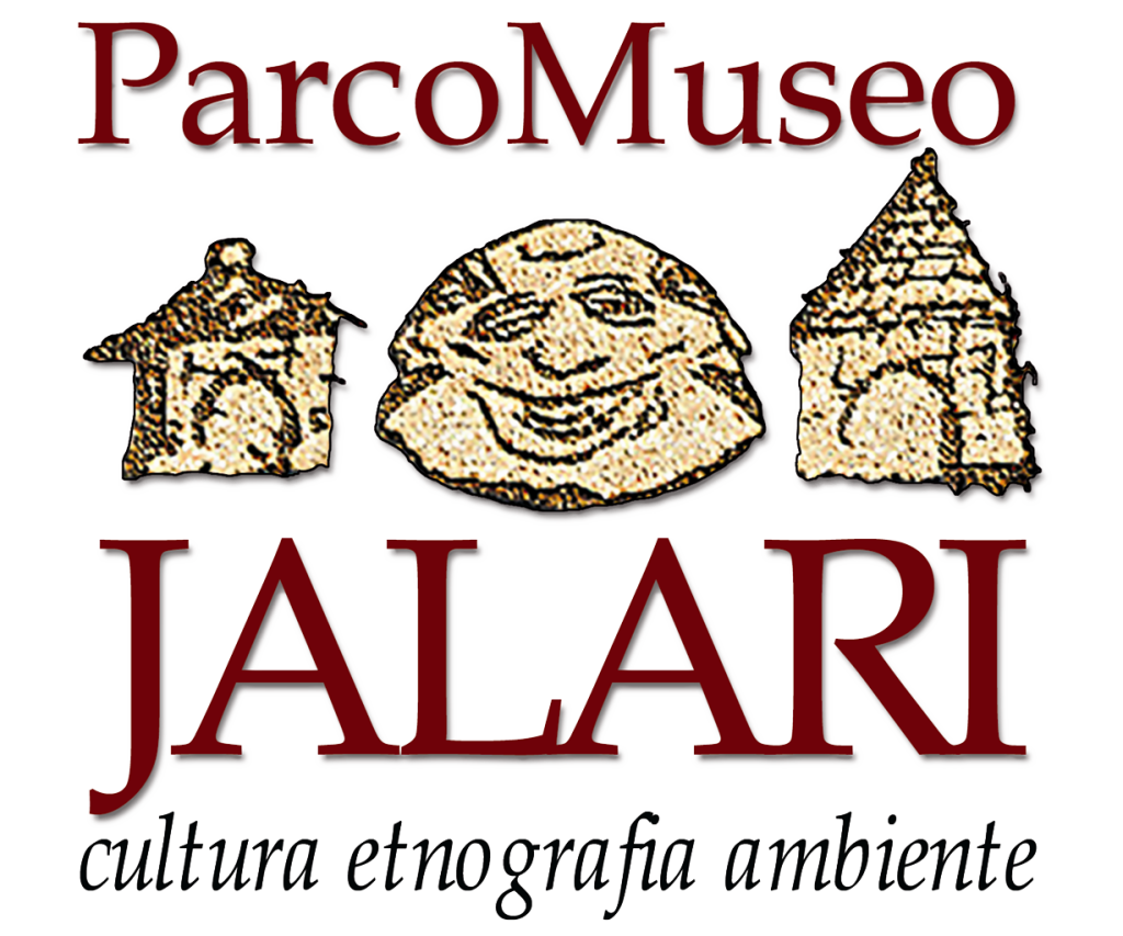 Parco Museo Jalari (Sicilia)