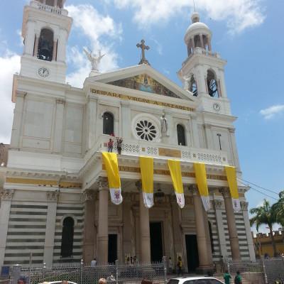 Chiesa di Nazarè