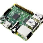 Progetto Raspberry – Introduzione del progetto – V2.00