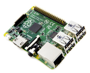 raspberry-pi-b-board